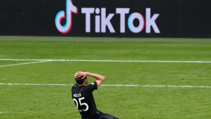 欧洲杯需要中国赞助商,更需要中国广告牌