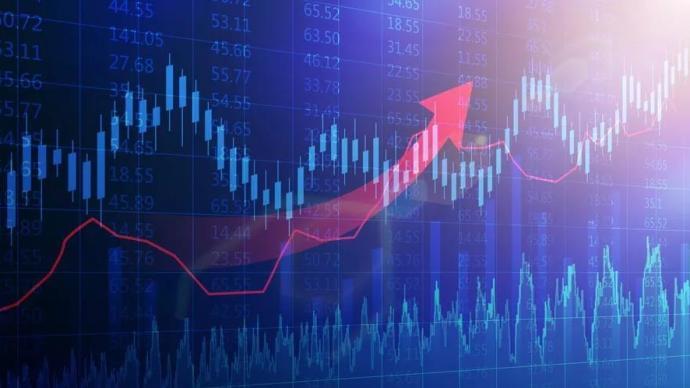 科創板創業板仍強勢:滬指跌0.79%,深成指跌0.38%