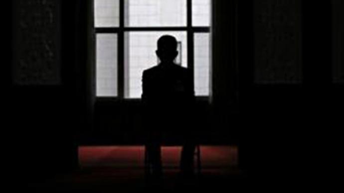 """疫情期間組織聚會,哈爾濱市政府原副秘書長張世輝被""""雙開"""""""