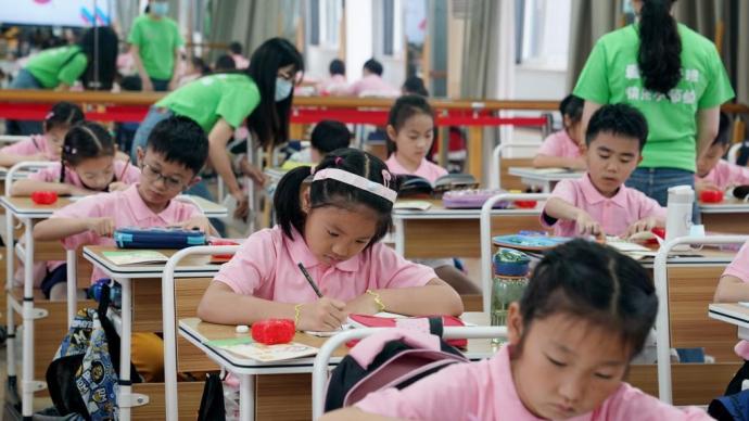 北京、河南試點取消教師寒暑假?官方辟謠:消息不實