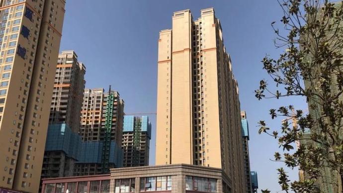 成都發布第二批二手房參考價格:范圍更廣利于全面管控房價
