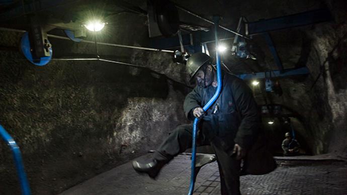 全國19省完成煤礦自查自改工作,各地監管排查覆蓋率近九成