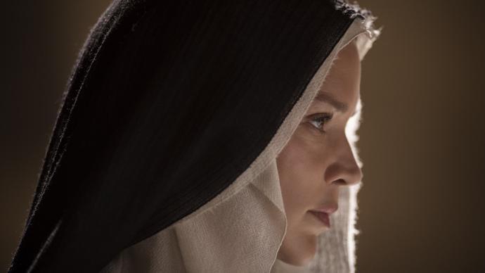 保羅·范霍文談新片《圣母》:好萊塢日益趨向保守