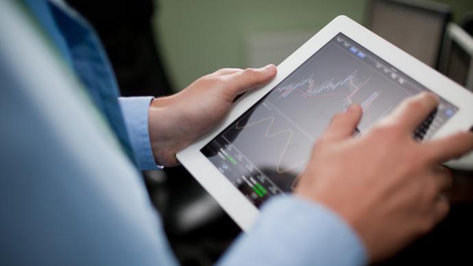 證監會:密切關注市場動態和賬戶聯動,嚴肅查處市場操縱