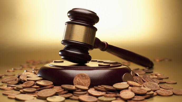 證監會:去年以來操縱市場、內幕交易類案件罰沒金額超50億