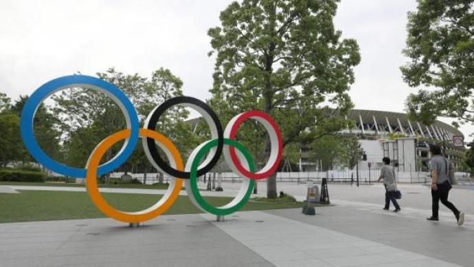 國際奧委會擬引進傳輸掌聲系統,讓運動員與觀眾共鳴