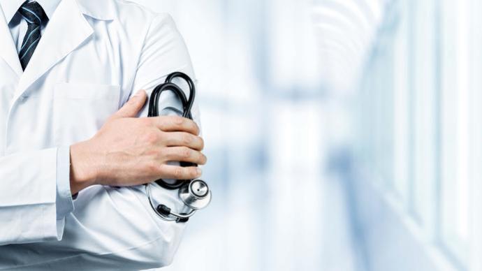 報告:超六成受訪醫療從業者考慮或已經在從事副業以提高收入