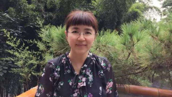"""访谈︱彭春凌:章太炎""""再造""""斯宾塞"""