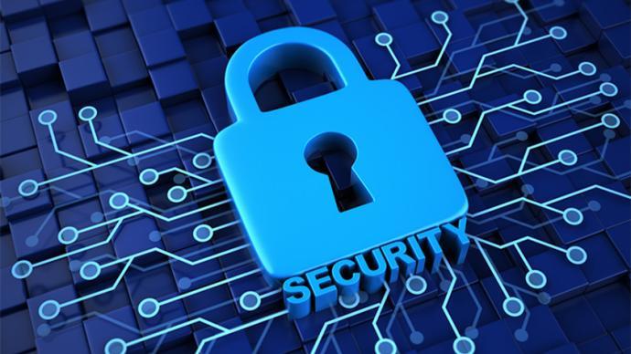 中国信息安全研究院左晓栋:《网络安全审查办法》为何这样改