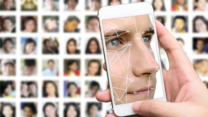 全球数治|规制人脸识别技术,开展第三方独立评估