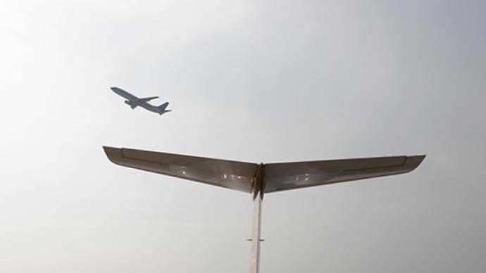 南航、阿尔及利亚航空三个航班被分别实施熔断、快速熔断措施