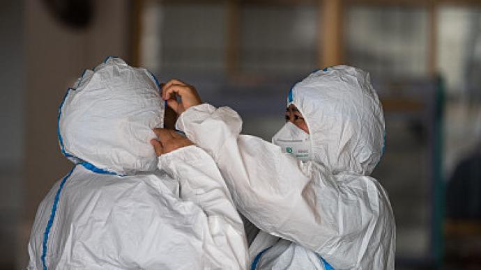 国家卫健委:昨日新增确诊病例24例,其中本土1例在云南