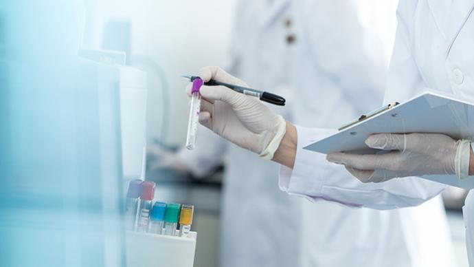 國家衛健委:昨新增本土確診12例、本土無癥狀感染者1例