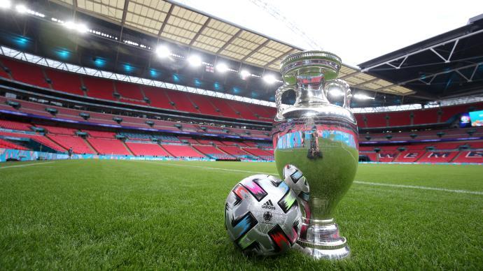 竞彩欧洲杯|决战温布利,英格兰90分钟内难胜意大利