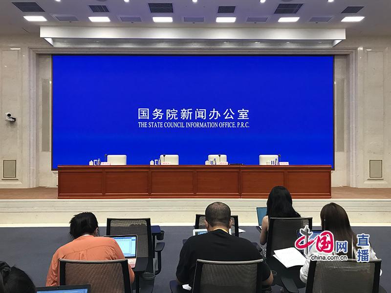 必晟平台登录:工信部:5G终端连接数约3.65亿户
