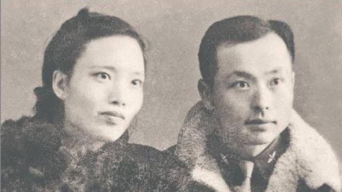 张宇|禁忌与本相——从《西江月》到《白鸽木兰》