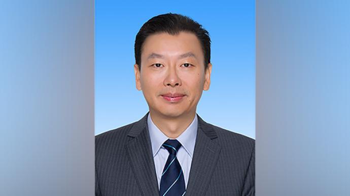 文学博士李凤亮出任南科大党委书记