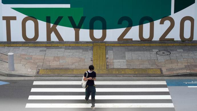 澎湃思想周报丨疫情下的东京奥运会困境;罗姆人失落的抗争史