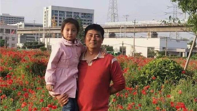 杭州电瓶车自燃事故女童被下病危通知,家人称系品牌门店购车