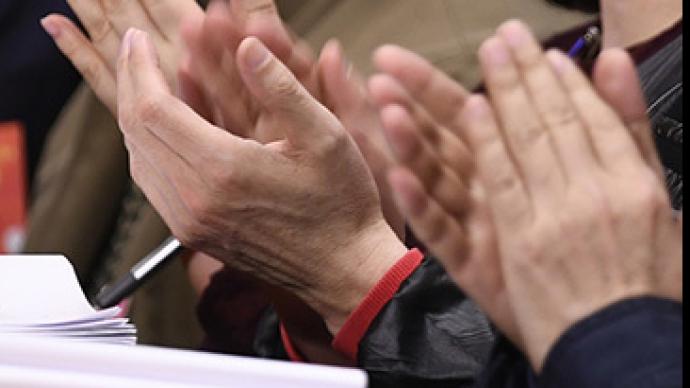 江苏多地已确定市级党代会召开时间,绝大多数定在今年9月