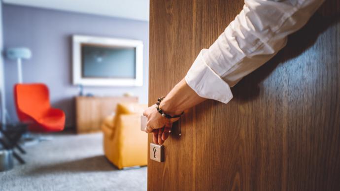 保障性租赁住房或将改写房地产业格局