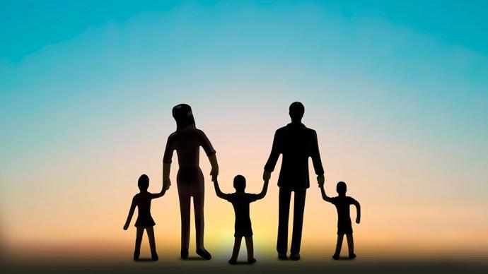 实施三孩生育政策及配套支持措施来了