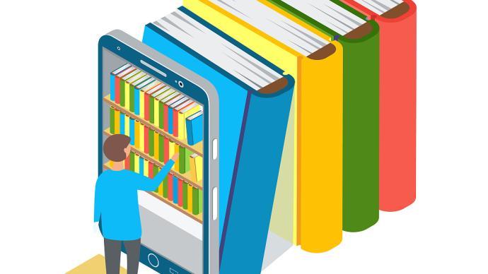 线上读书会|在世界的历史中,没有孤岛