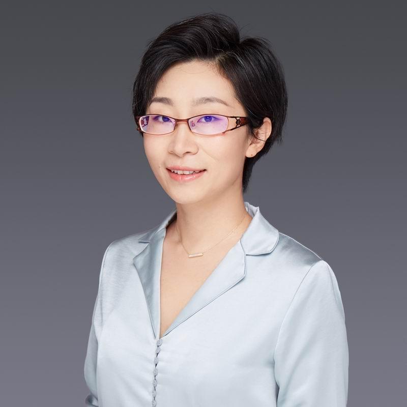 清华同衡规划设计研究院城市更新设计研究所所长刘巍