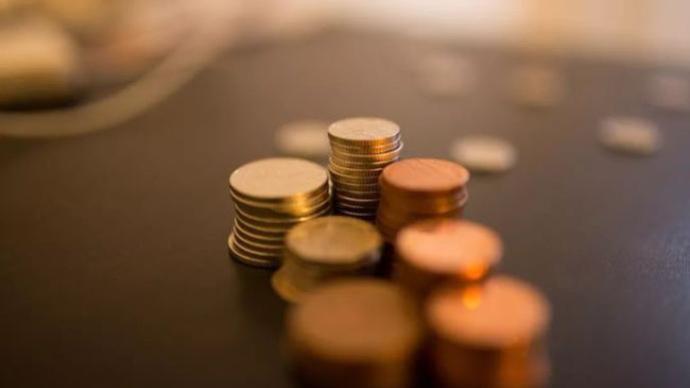 监管与业内共论:信托行业如何加快净值化管理转型?