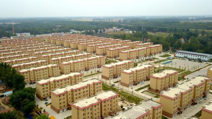 保障性租赁住房:从哪里来,该向哪里去