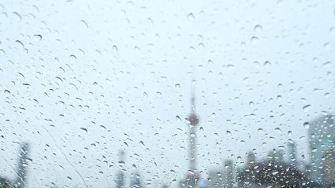 """上海所有景观照明设施暂时关闭,陆家嘴""""四件套""""关闭观光"""