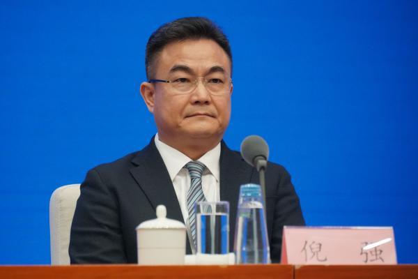 必晟娱乐新闻:海南省谈服贸风险监管:设15个专项工作组防范服贸重大风险