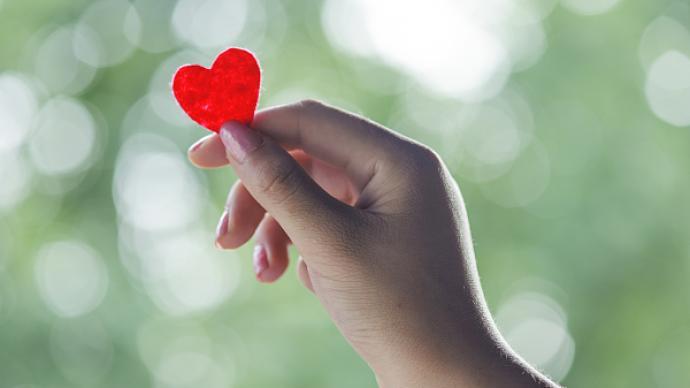 韩红爱心慈善基金会:未扣押任何物资,物流不畅造成信息不对称