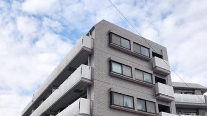 独栋还是公寓?二战后日本住宅形态的演变与启示