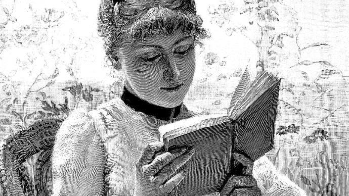 小说的难度是社会特权阶层读者和作家的工具?
