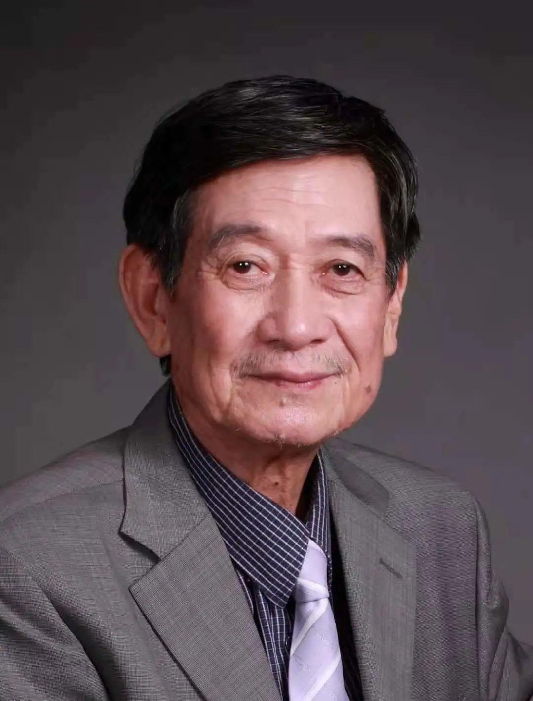"""""""中国试管婴儿之父""""庄广伦逝世,享年85岁"""