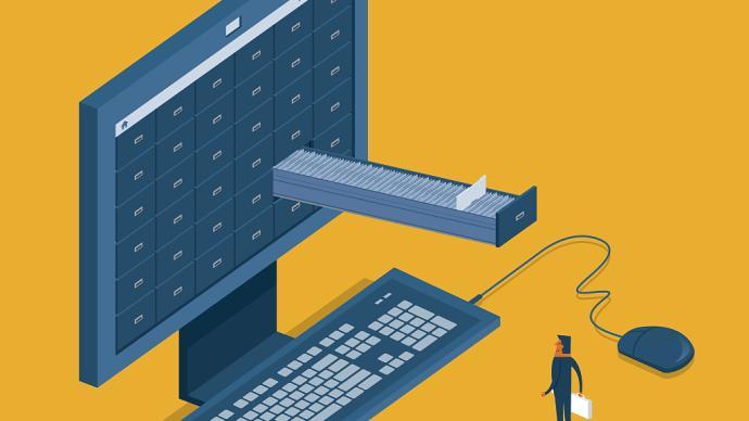 论数据信托:一种数据治理的新方案