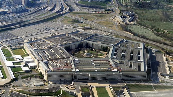 美军自杀人数激增引五角大楼担忧,各方合力改善军人心理健康