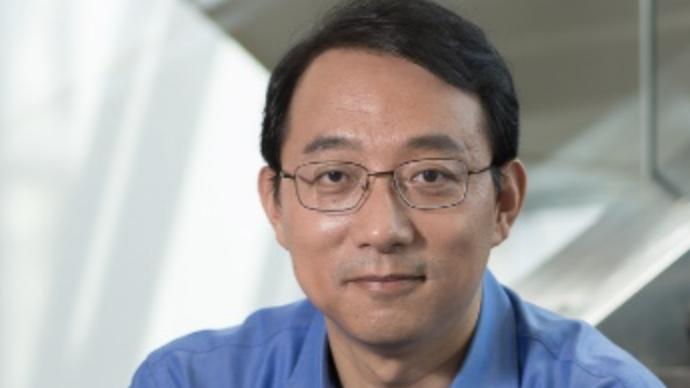 周礼栋升任微软亚洲研究院院长,负责京沪研究工作