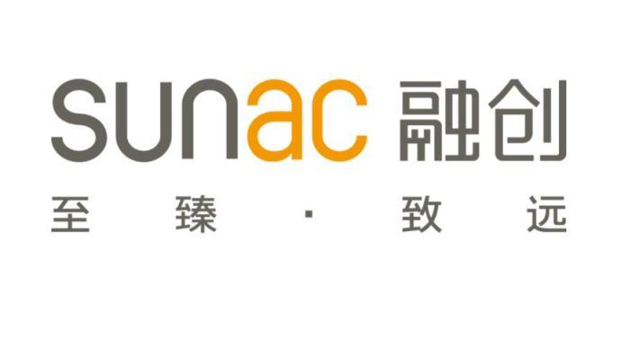 BlackRock Inc.增持151.2萬股融創中國股票