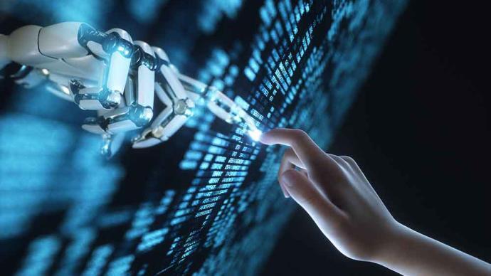 全球数治|人工智能赋能网络虚假信息检测:新进展与新路径