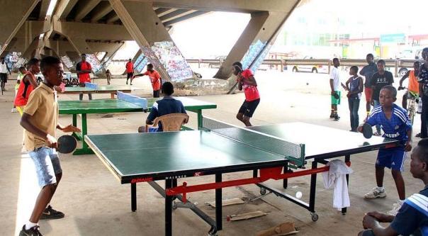 尼日利亚球员参加全国性的俱乐部锦标赛比赛资料。