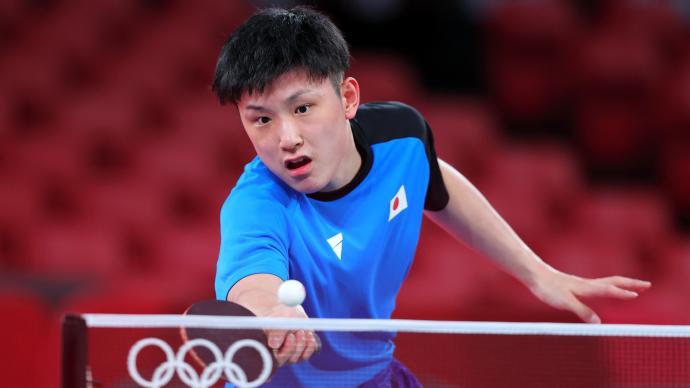 日本目标奥运30金+亚洲霸主?咱们中国健儿不答应