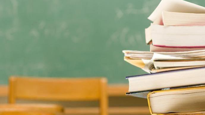 """半月谈:""""双减""""见效关键在守好学校主阵地"""