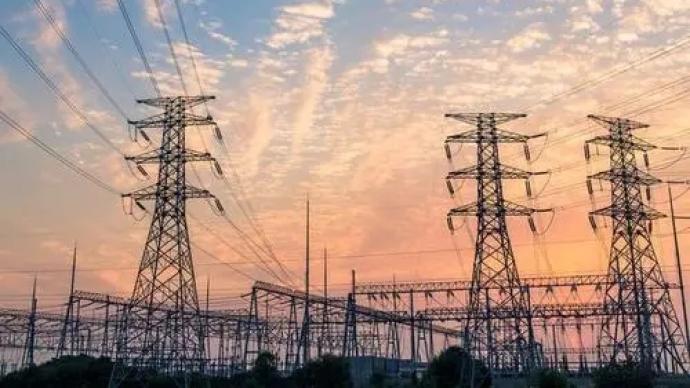 国家能源局:上半年我国经济持续稳定恢复,能源需求持续高涨