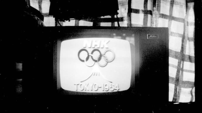 从1964到2021:东京奥运会与战后日本民族主义