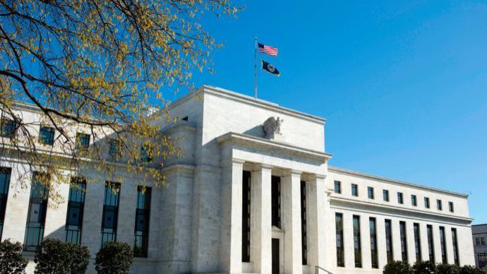 美联储议息前瞻:何时发出缩减购债的信号?
