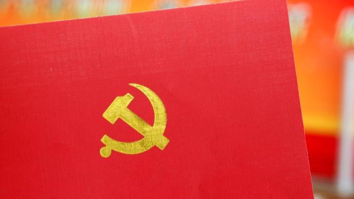 """创新内容形式方法,上海党史学习教育""""企业版""""精彩纷呈"""