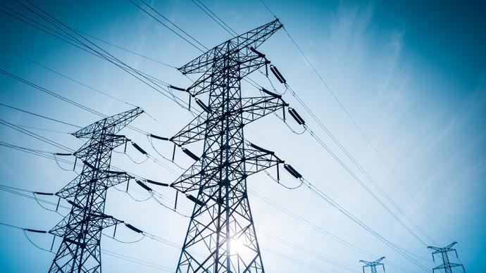 国家发改委:尖峰电价在峰段电价基础上上浮比例不低于20%