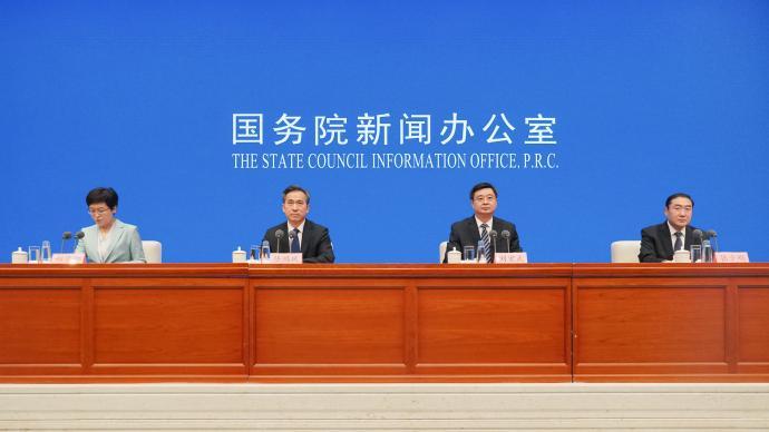 商务部:9月10至13日将举办第18届中国—东盟博览会